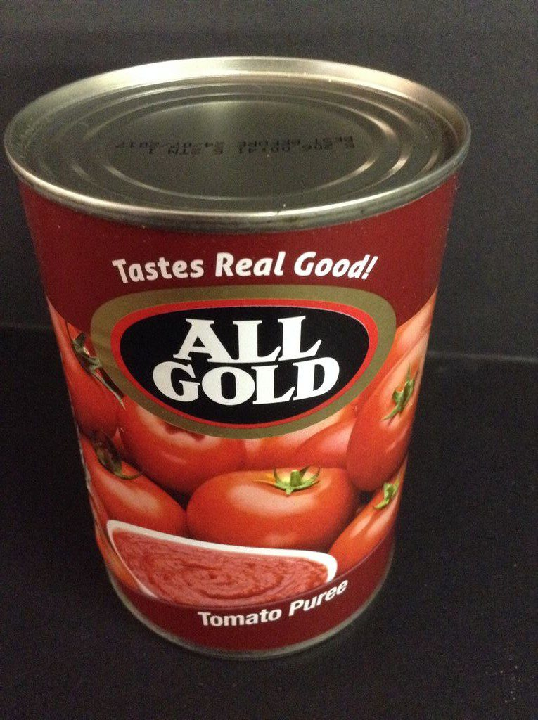 ... tomato sauce basic tomato sauce tomato sauce all gold tomato sauce